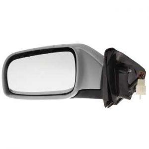 آینه چپ 520